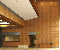 Wood Paneling Walls by Wood Paneling Eggers Industries