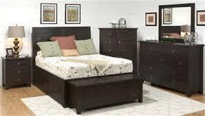 Addison Bedroom Furniture by Bedroom Furniture Jacksonville Annie Oakley U0027s Wood Furniture