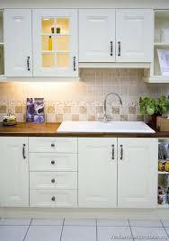 kitchen ideas white cabinets small kitchens kitchen cabinets designs for small kitchens truequedigital info