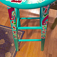 homemade kitchen island bar stools unique bar stools for sale bar stool makeover ideas