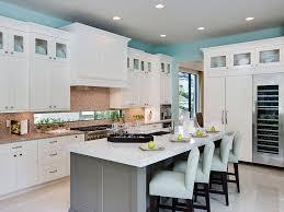kolter homes florida home builder kitchen pinterest kitchens