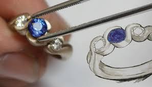 bespoke jewellery white designs jewellery bespoke handcrafted jewellery colchester
