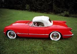 corvette stingray 1955 chevy corvette 1955 picture gallery motorbase