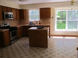 Kitchen Cabinets Staining by Java Cabinets Kitchen Usashare Us