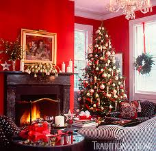 25 years of beautiful holiday rooms traditional home enlarge