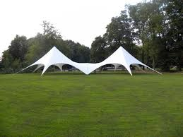 tent event starheaven event canopy tent belgium gazebos