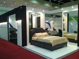 malaysia upholstery bedroom furniture manufacturer best beteck