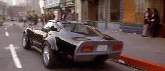 imcdb org 1973 chevrolet corvette stingray c3 in cleopatra jones