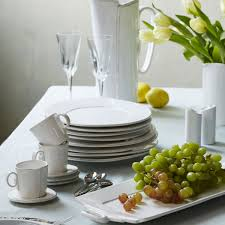 Cool Espresso Cups Lastra White Espresso Cup And Saucer Vietri
