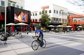 Facebook Office Design by Facebook Menlo Park Office California New Building Popsugar Tech E