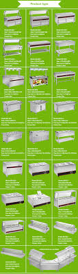 electric table top steam table catering warming equipment 4 pans free standing electric steam table