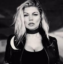 lyrica garrett jamal jones hamada mania music blog