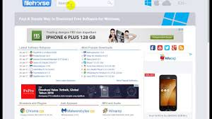 format factory online en español cara download format factory full free terbaru youtube