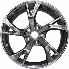 2014 corvette stingray wheels c6 c7 corvette stingray grand sport zr1 z06 2006 2014 limited