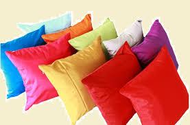 thai silk pillowcases made in thailand lotus house