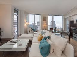 best two bedroom apartment in seattle home decor color trends