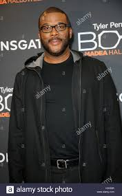 philadelphia pa usa 3rd oct 2016 tyler perry in town on