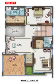First Floor Master House Plans by North Facing House Vastu Plan North Facing Floor Plans Friv 5 Games