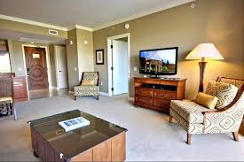 The Living Room Lounge by Kbm Hawaii Honua Kai Hkk 424 Luxury Vacation Rental At