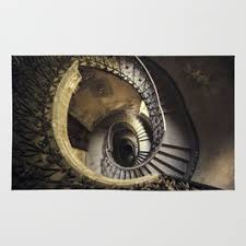 B And Q Rugs Stair Rugs Society6