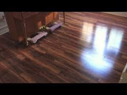 laminate flooring different looks