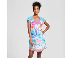 Baby Clothes Target Online Lisa Frank U0027s Magical Pajama Collection For Target Is Here