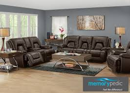Living Room Furniture Chicago Living Room Furniture Sets Chicago Indianapolis The Roomplace
