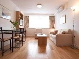 louer une chambre a londres location londres belsize park pour vos vacances avec iha