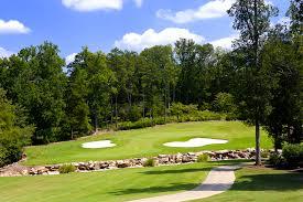 golf course information u2013 the golf club at ballantyne charlotte