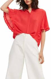 Blush Colored Blouse All Women U0027s Shirts U0026 Blouses Sale Nordstrom