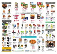 qfc weekly deals cn tower coupons or discounts