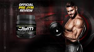pre jym pre workout review jym jym ingredients side effects