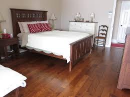 Bedroom Floor Tile Ideas Bedroom Furniture Gray Color Modern Convertible Ottoman Twin Bed