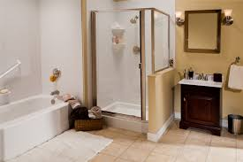 bathroom inspiring bathroom vanity ikea ikea vanity makeup table excellent bathroom remodeling denver design interior with rug and bath tub and shower stall and sink