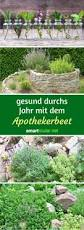 Steingarten Mit Granit Best 25 Natursteine Garten Ideas Only On Pinterest Rock