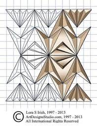 Beginner Wood Carving Patterns Free by Image Result For Beginner Chip Carving Patterns Free Printable