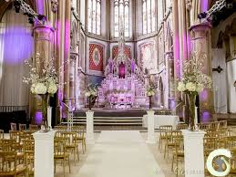 wedding flowers manchester 225 best wedding flowers decor and props images on