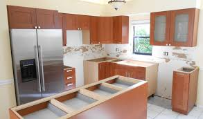 Ikea Kitchen Cabinets Sizes by Do You Want To Buy Ikea Kitchen Cabinets Here U0027s The Way U2014 All