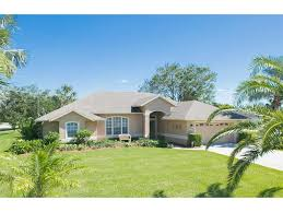 gardens oaks south homes for sale in palm beach gardens