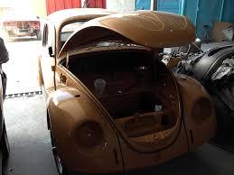 Refazendo a máquina – Volkswagen Fusca 1978 #parte4 | Autos ...