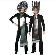 Taz Halloween Costume 20 Costumes Earn Halloween Beating