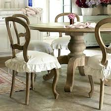 dining table parisian 175cm shabby chic dining table with chairs