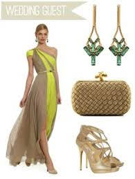dresses to attend a wedding classic elegance summer wedding guests and wedding guest on