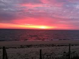 horizons beach resort north truro ma booking com