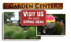 Landscaping Advertising Ideas Arnold U0027s Landscaping