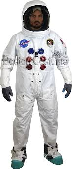 astronaut costume apollo astronaut costume at boston costume