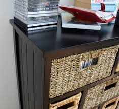 Bathroom Basket Drawers Bathroom Cabinets Wicker Bathroom Wicker Bathroom Cabinet