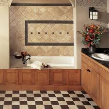bathroom wall and floor tiles ideas tile picture gallery showers floors walls
