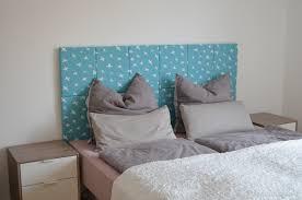 Schlafzimmer Bett Selber Machen Uncategorized Schönes Bett Kopfteil Selber Bauen Und Gemtliche