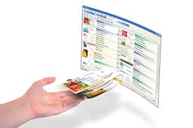 App To Scan Business Cards Cardiris 5 Business Card Software